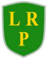 LRP Motorvakanties
